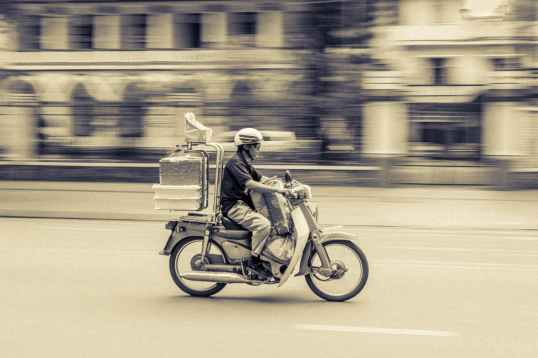 action adult bike biker